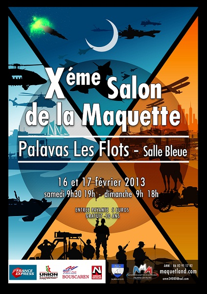 affiche_2_2013-copie-3845deb